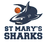 St Mary's Sharks Basketball Club Inc. Greensborough